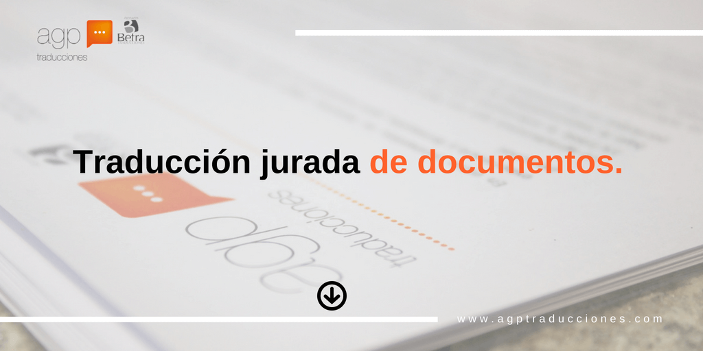 traduccion-jurada-documentos