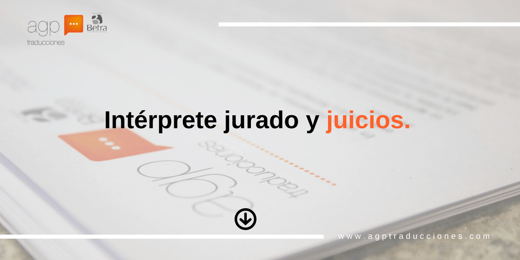 interprete-jurado-juicios